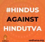 Hindus against hindutva