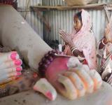 Attack on hindus bangladesh