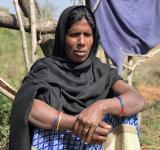Sukhwariya Gond, Lilasi