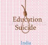 Education Suicide