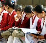 Indian Schools