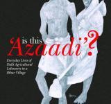 Is This Azaadi