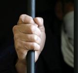 jail torture