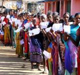 Narendra Modi, BJP, RSS, Election 2019