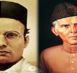 Jinnah Savarkar