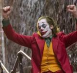 Joker Movie