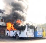 Kasganj Riots