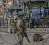 abrogation of Article 370