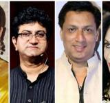 62 celebs slam 49 intellectuals