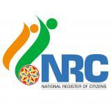 NRC, Assam