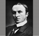 Lord Curzon / BBC Hulton Picture Library