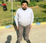 Lovely Kumar