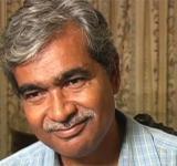 Martin Macwan, Bhed-Bharat