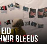 Kashmiri, Eid