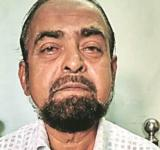 Mohammed Sadiq Shaikh