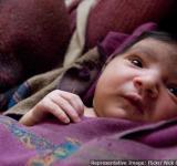 Female infant mortality, Female Foeticide