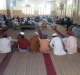 Balakot Madrasa