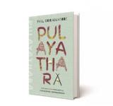 Pulayathara by Paul Chirakkarode