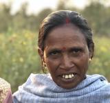 RajKumari