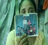 rohingya-crisis-bangladesh-myanmar