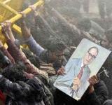 Adivasi IIT Student Suicide-Representational