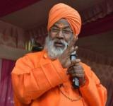 Election 2019, Sakshi Maharaj