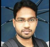 caste-discrimination, institutional harassment, Dr. Saderla, Kanpur