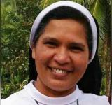 Sister Lucy