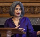 Sunita Viswanath