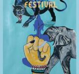TISS art festival