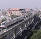 infrastructure, Indian economy