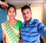Akshay Dev's suicide