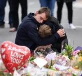 Christchurch attacks, Mosque, terrorism, Politics