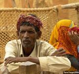 Muslims, Adivasis, Dalits