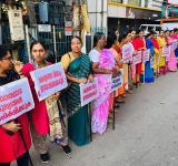 Kerala Women Wall