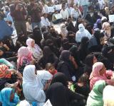 jaipur Rabbani Hotel Attack