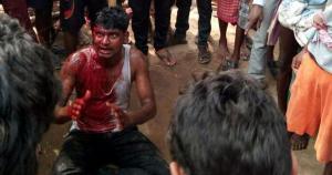 Jharkand Lynchings
