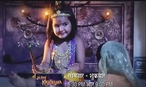 TV serials, Hindutva