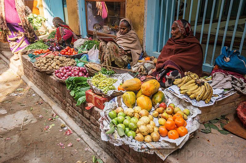 Image Result For Basket Of Vegetables